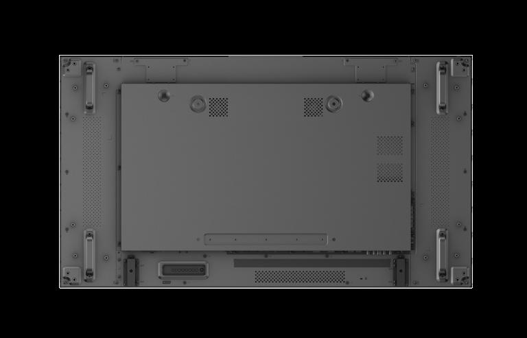 01-bezel-PL552-_Back_detail