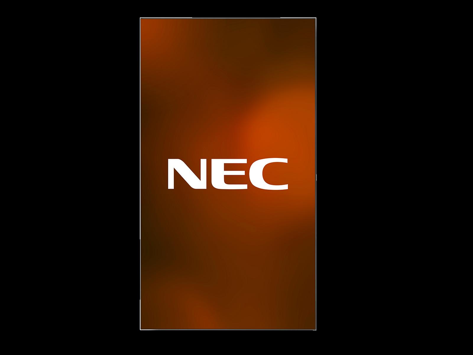 NEC_UN462A_HO_Port_content-logo_1600x1200-4