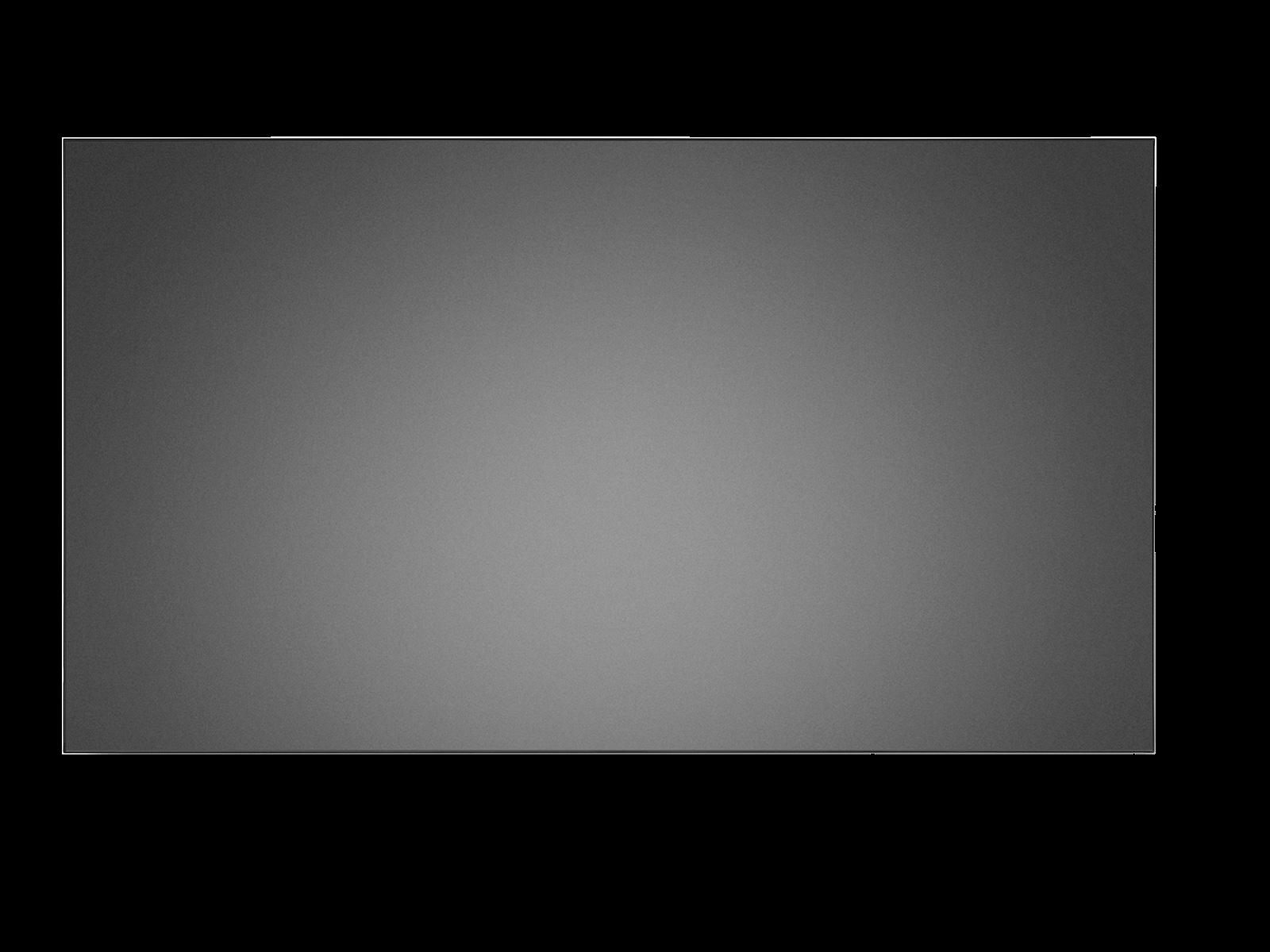 NEC_UN462A_HO_blank_1600x1200-5