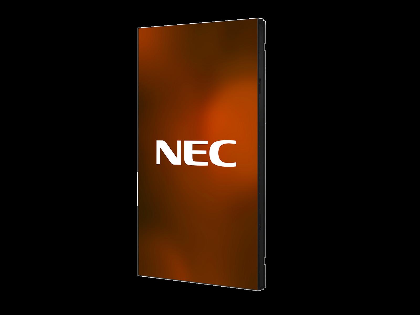 NEC_UN462A_Lt_Port_content-logo_1600x1200-4