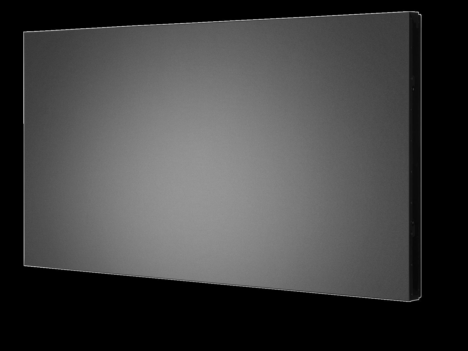 NEC_UN462A_Lt_blank_1600x1200-4