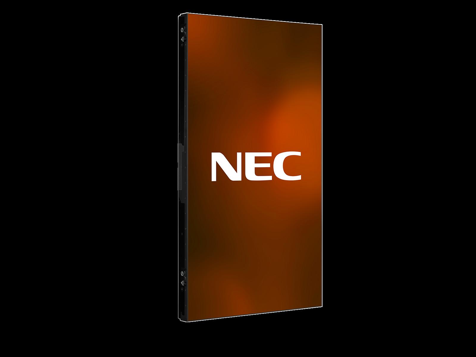 NEC_UN462A_Rt_Port_content-logo_1600x1200-4