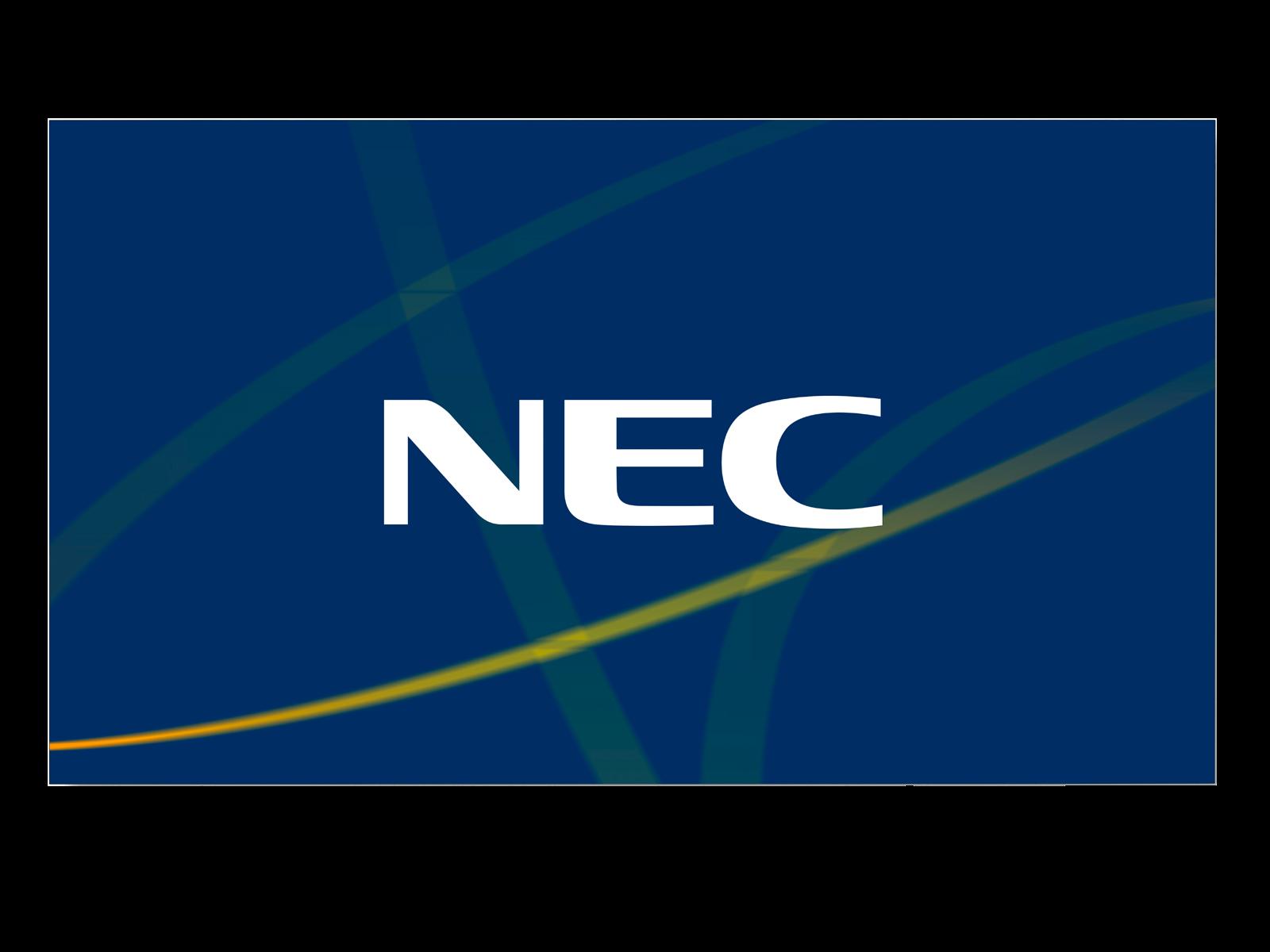 NEC_UN552S_UN552VS_HO_1600x1200-2