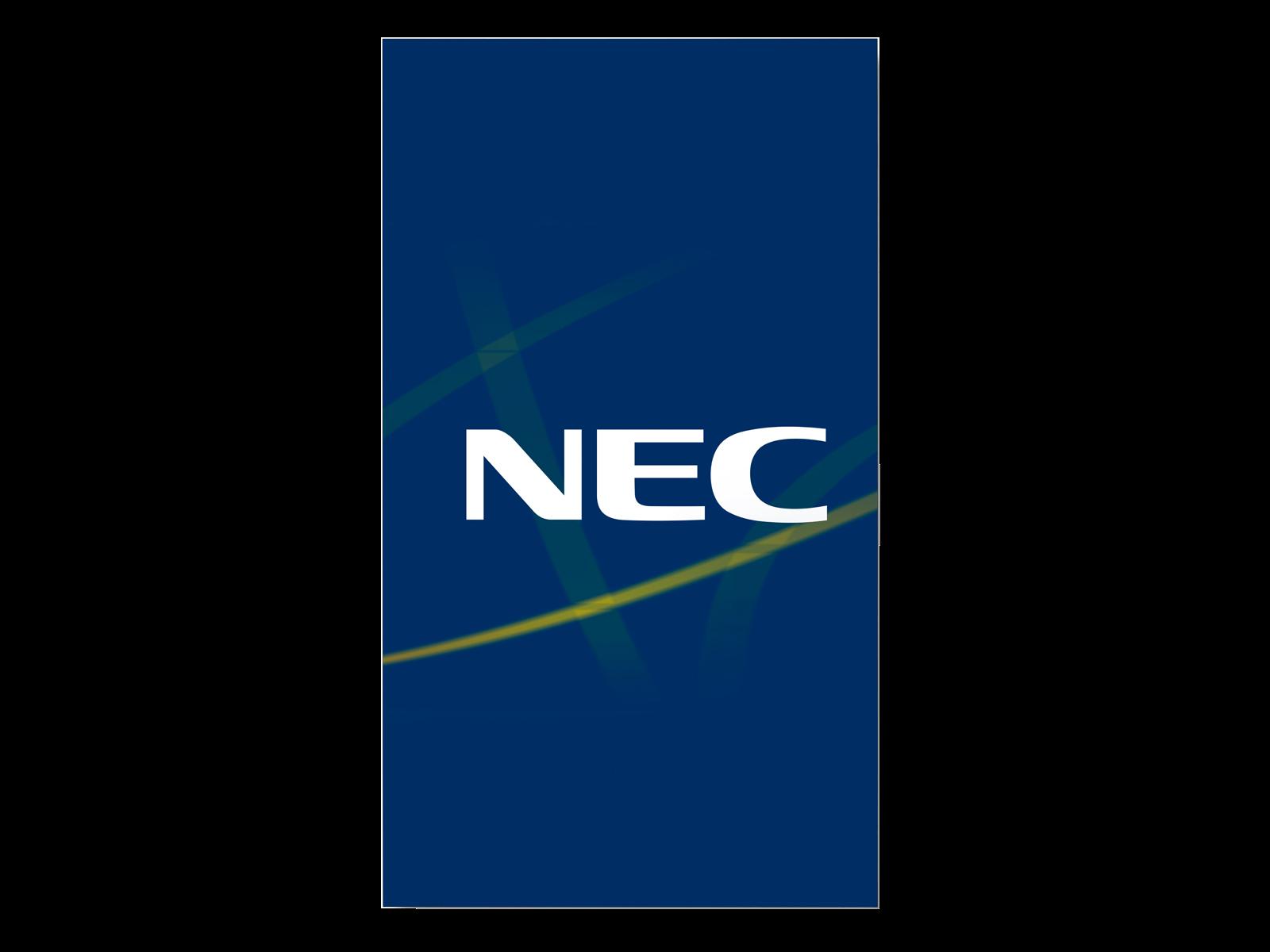 NEC_UN552S_UN552VS_HO_Port_1600x1200-2