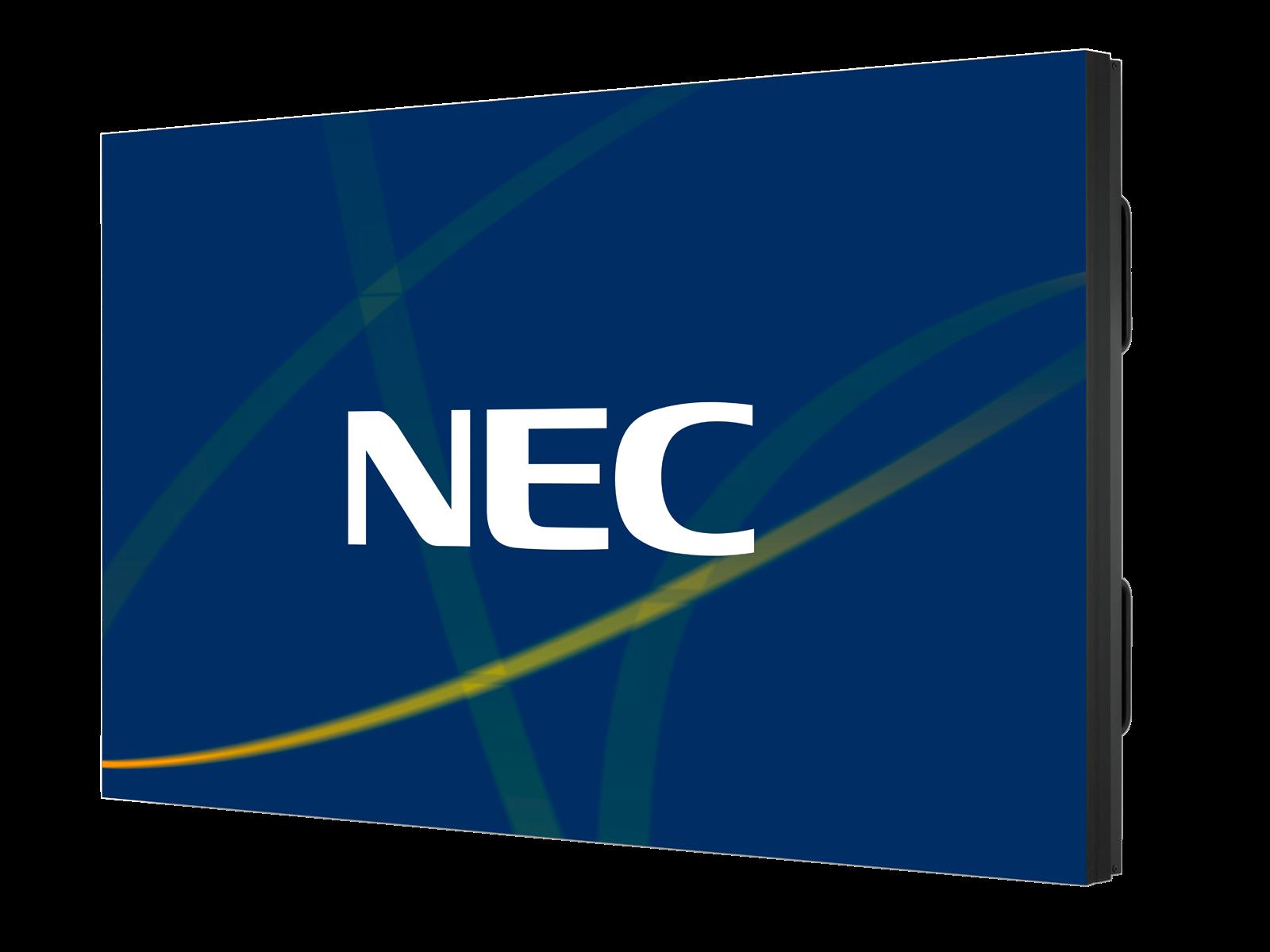 NEC_UN552S_UN552VS_Lt_1600x1200-3