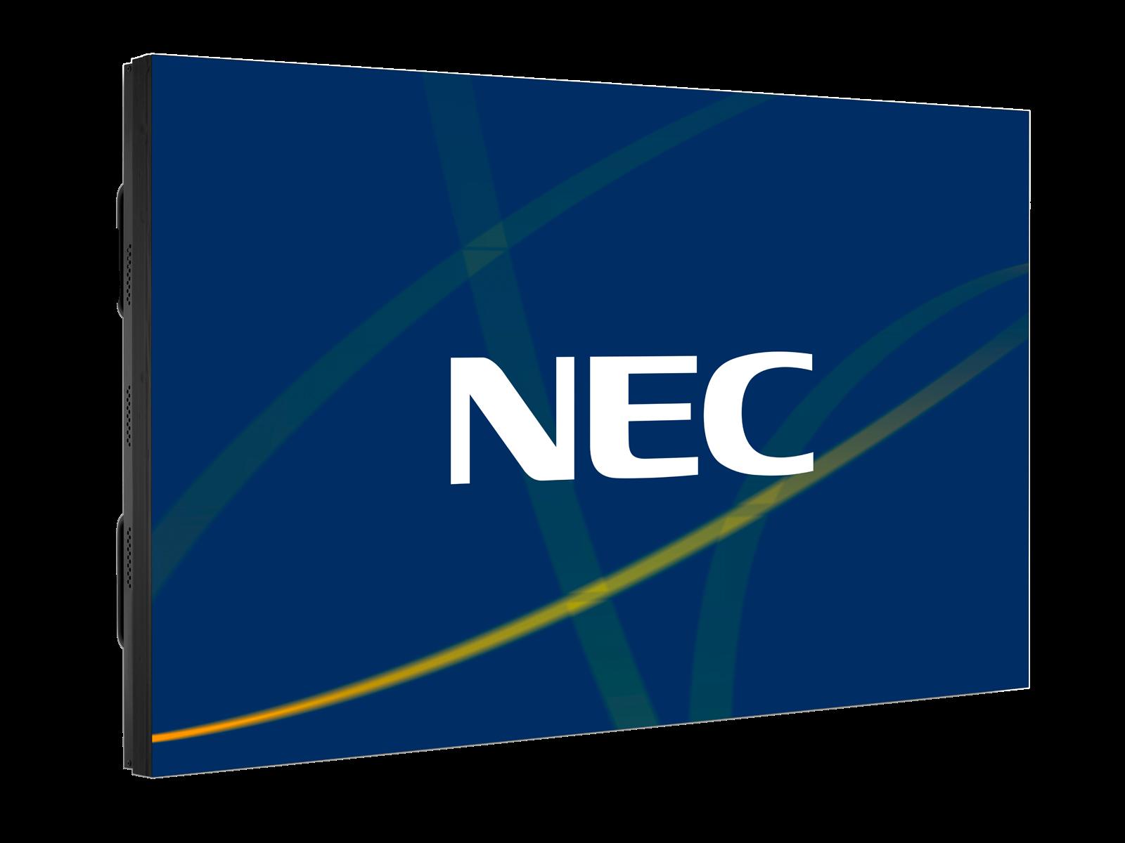 NEC_UN552S_UN552VS_RT_1600x1200-2