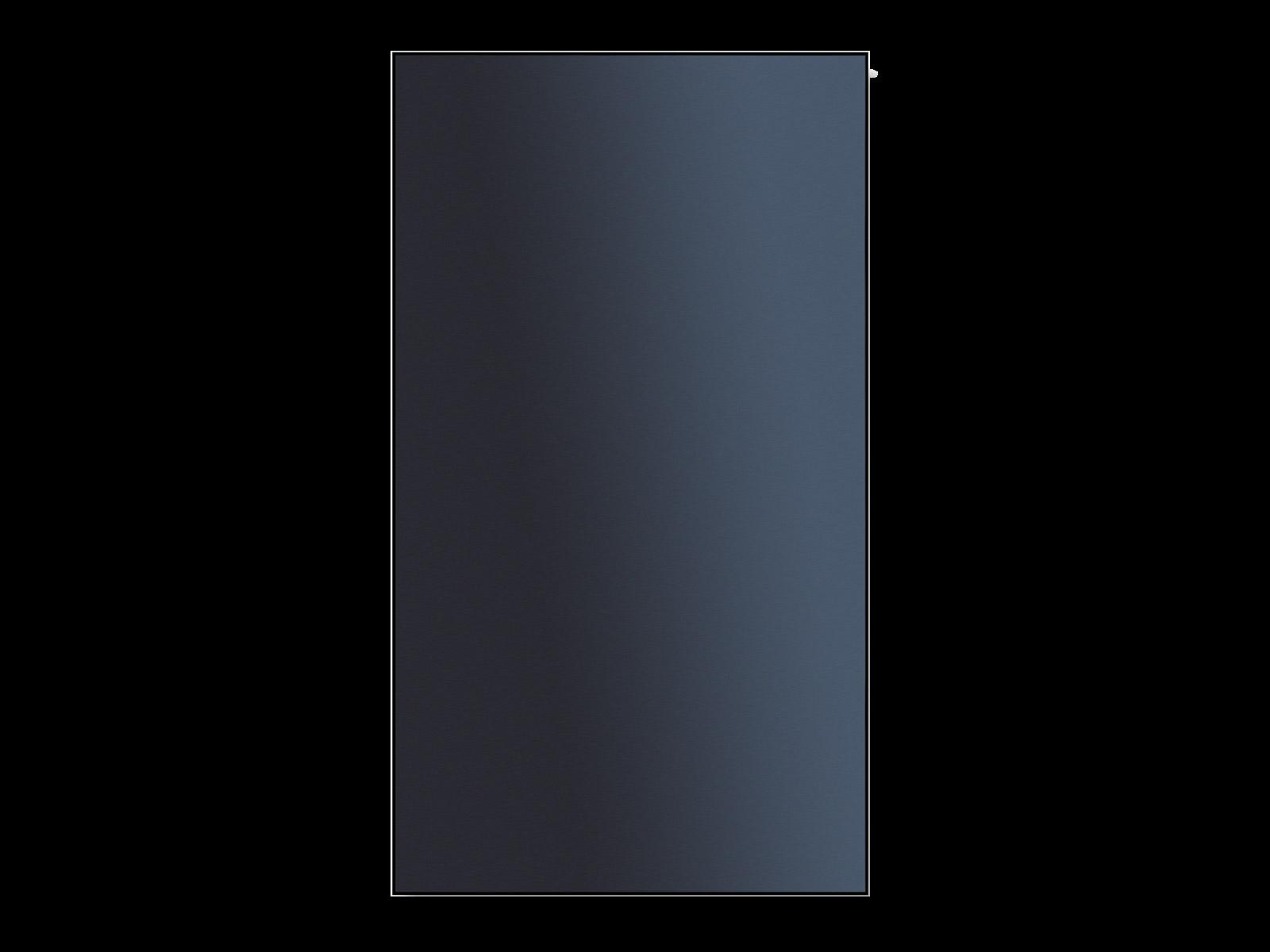 NEC_X555UNV_HO_Port_EU_RGB_300