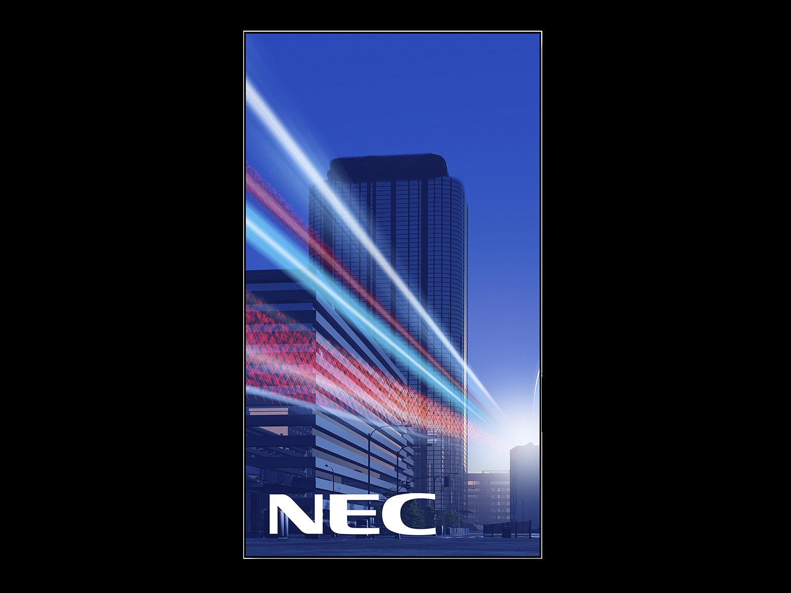 NEC_X555UNV_HO_Port_EU_RGB_300_contentlogo_NL-column