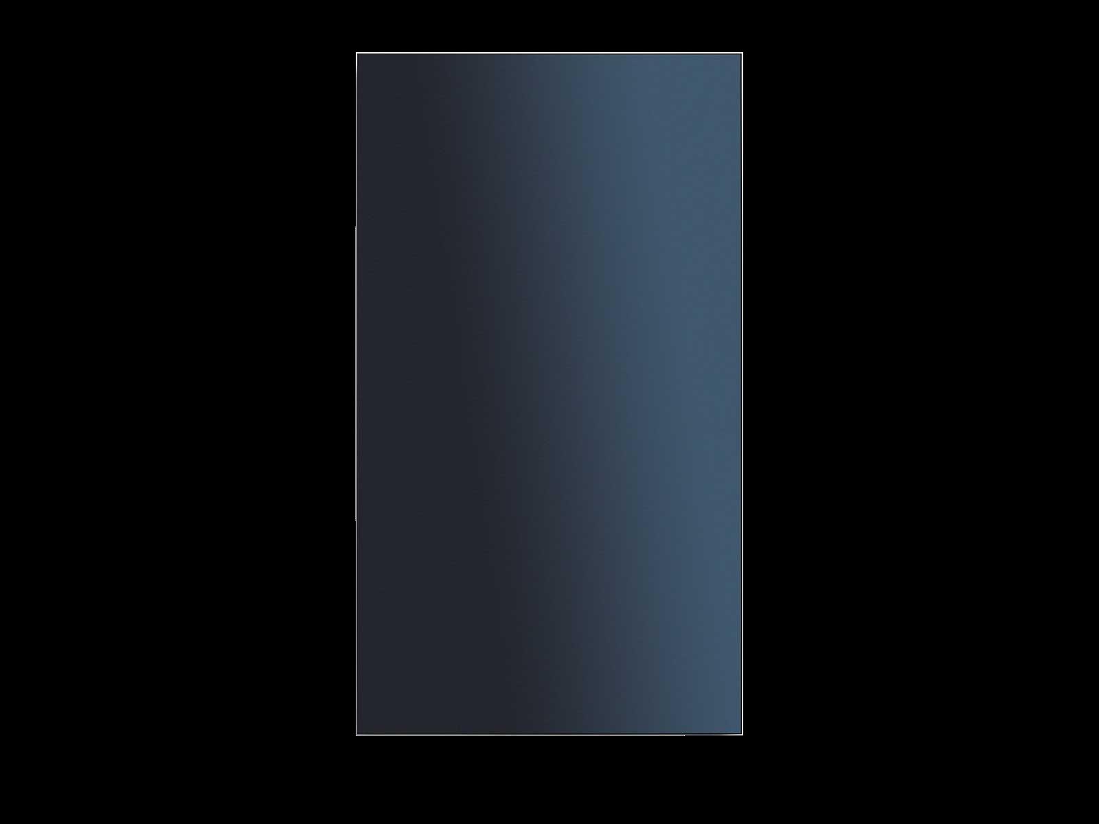 UN551S_HO_Port_RGB