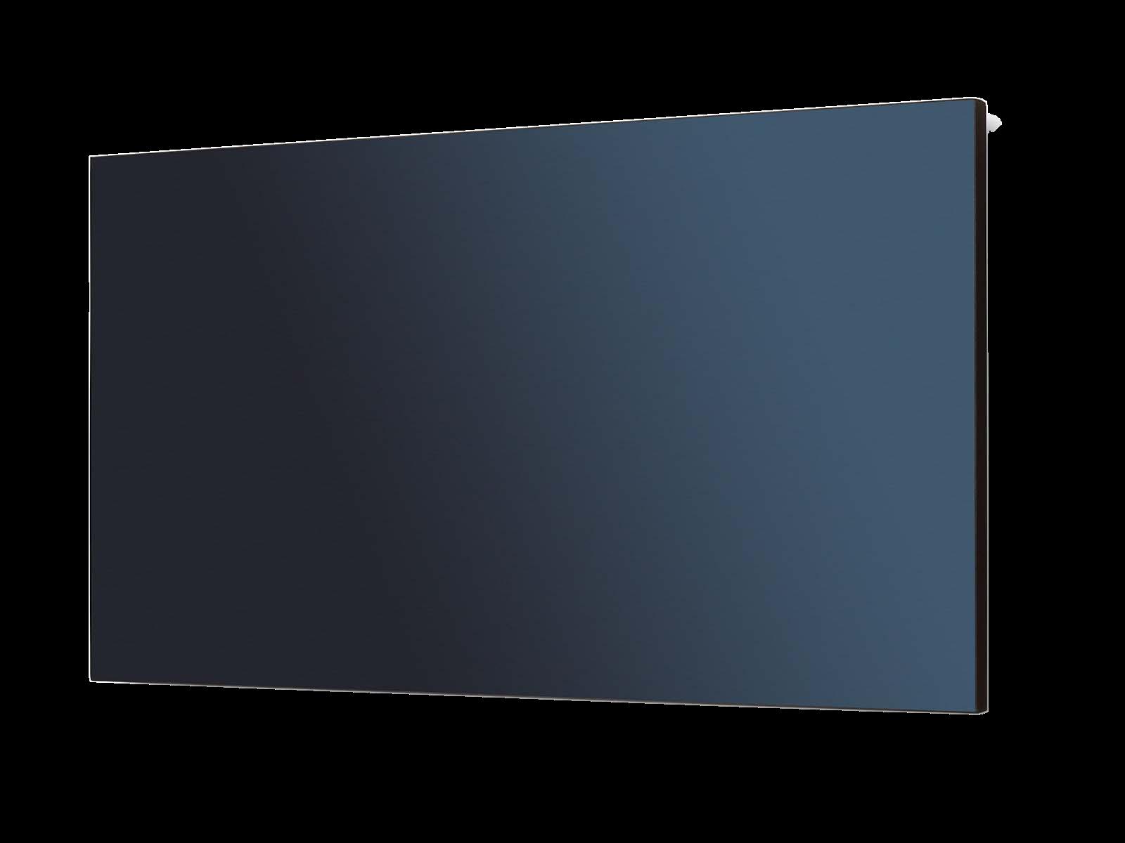 UN551S_Lt_RGB