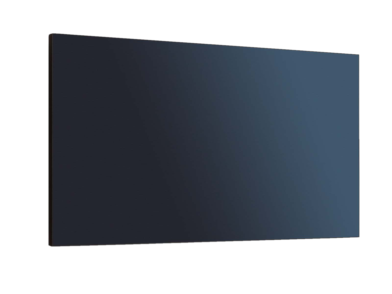 UN551S_Rt_RGB