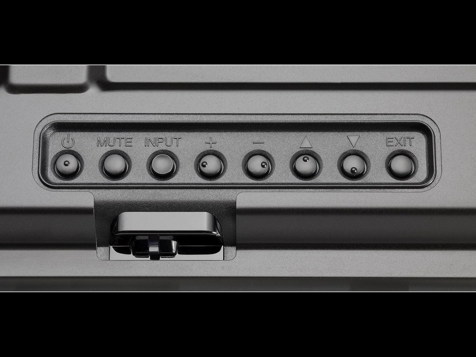 X554UNV-DisplayDetailViewButtons