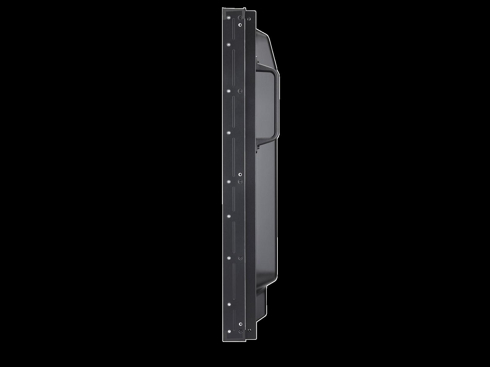 X554UNV-DisplaySideViewLeft
