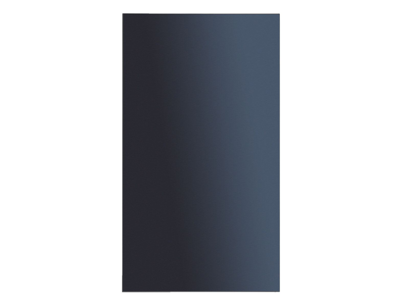 X554UNV-DisplayViewFrontalBlack-Port