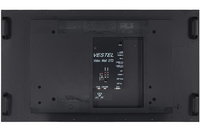 back-videowall_1B2BEC128450