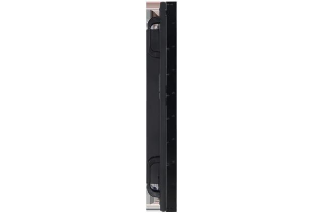 right-view-videowall_1B2BEC128449